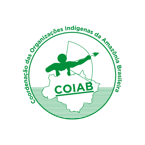 COIAB-Solved