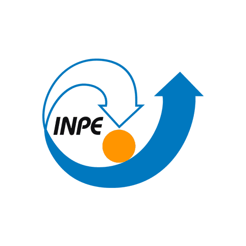 INPE-Solved