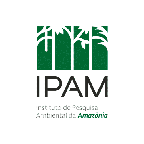 IPAM-Solved